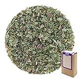 Melisse - Bio Kräutertee lose Nr. 1155 von GAIWAN, 100 g