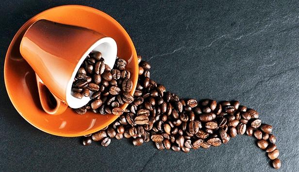 Kaffee schlechter schlafen