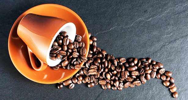 kaffee schlafqualität
