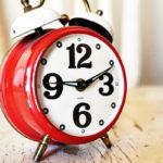 Warum zu viel Schlaf ungesund ist & müde macht