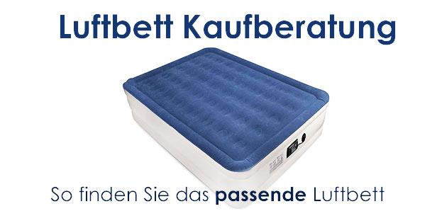 luftbett kaufen ultra daybed lounge intex with luftbett. Black Bedroom Furniture Sets. Home Design Ideas