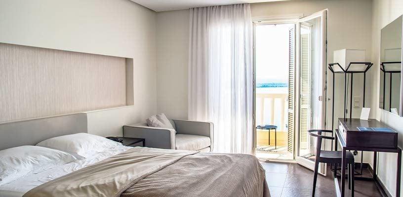 luftfeuchtigkeit - Luftfeuchtigkeit Schlafzimmer Erhohen