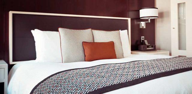 schwitzen im schlaf was tun bei nachtschwei schlafwissen. Black Bedroom Furniture Sets. Home Design Ideas