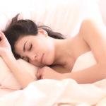 Schlafmangel: So schlafen Sie wieder gesünder