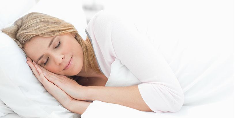 psychische störungen schlaf