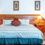 die richtige schlafposition f r gesunde nachtruhe schlafwissen. Black Bedroom Furniture Sets. Home Design Ideas