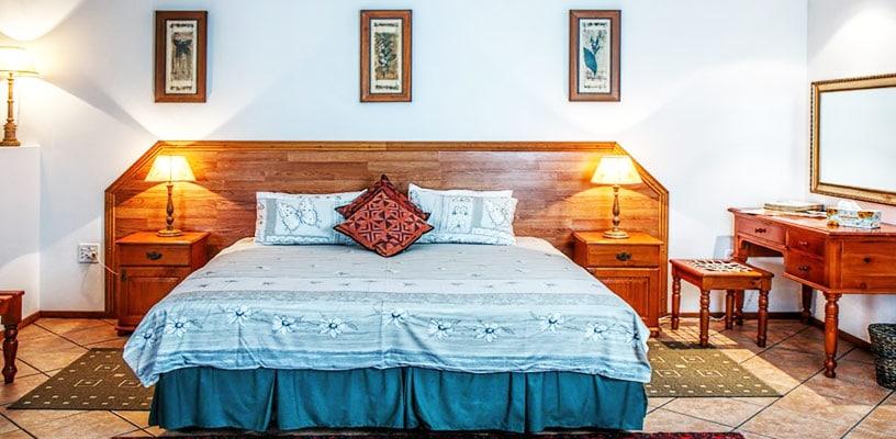 warum wir nicht ohne kissen schlafen k nnen schlafwissen. Black Bedroom Furniture Sets. Home Design Ideas