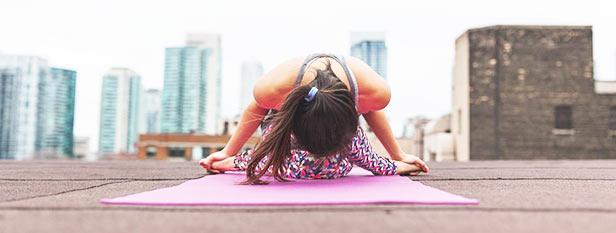 yoga autogenes training und der schlaf