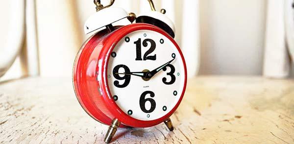 Tiefschlafphase Berechnen : schlafphasen erkl rt das passiert nachts mit ihrem k rper schlafwissen ~ Themetempest.com Abrechnung