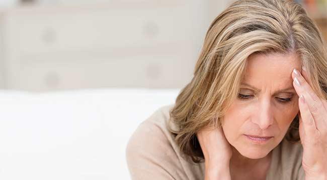 durchschlafstörung stress