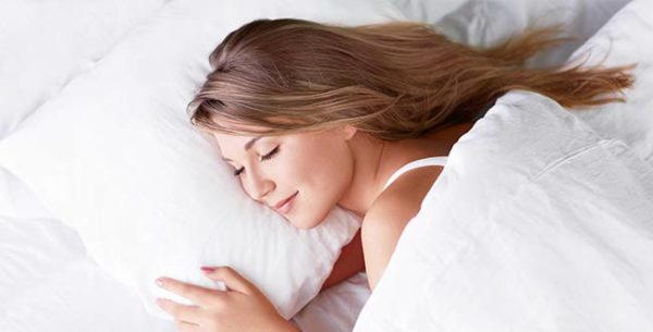 Tonnentaschenfederkern Matratzen Umfassender Ratgeber Schlafwissen