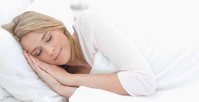 power napping vorteile