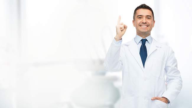 halswirbelsyndrom arzt