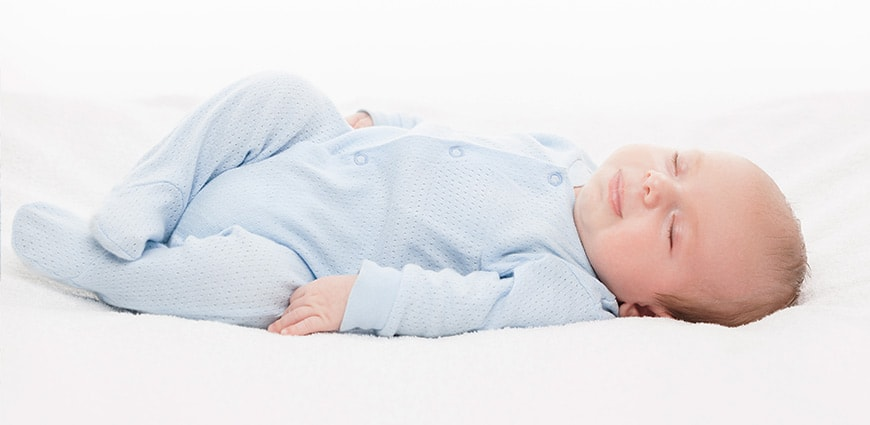 babybett matratze