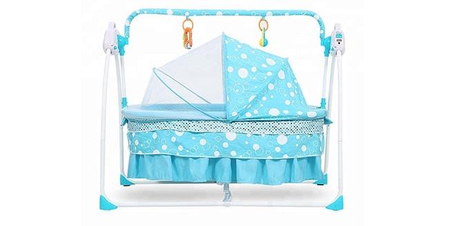 himmel f rs babybett so finden sie die perfekte schlafhilfe f r ihren sch tzling schlafwissen. Black Bedroom Furniture Sets. Home Design Ideas