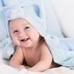 Kaufratgeber: So finden Sie das passende Kissen Ihr Baby & Kleinkind