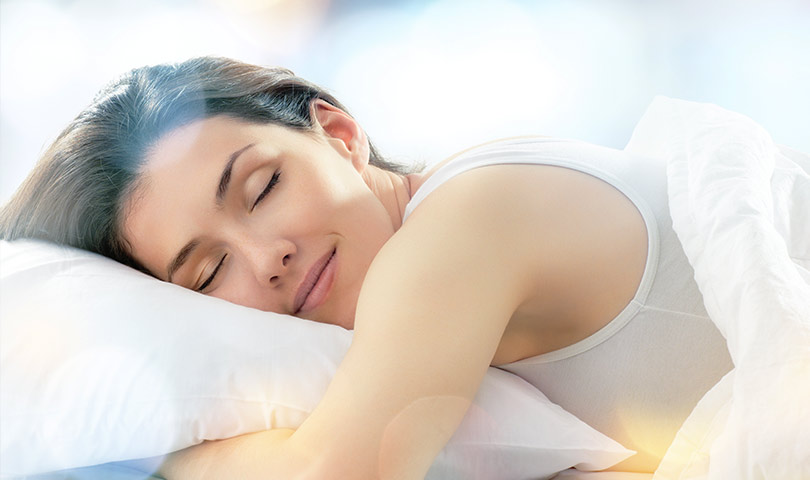 die richtige temperatur im schlafzimmer so schlafen sie besser schlafwissen. Black Bedroom Furniture Sets. Home Design Ideas