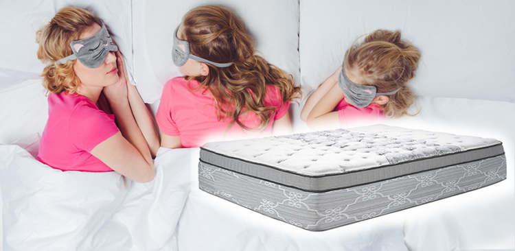 kategorie die besten schlafhilfen schlafwissen. Black Bedroom Furniture Sets. Home Design Ideas