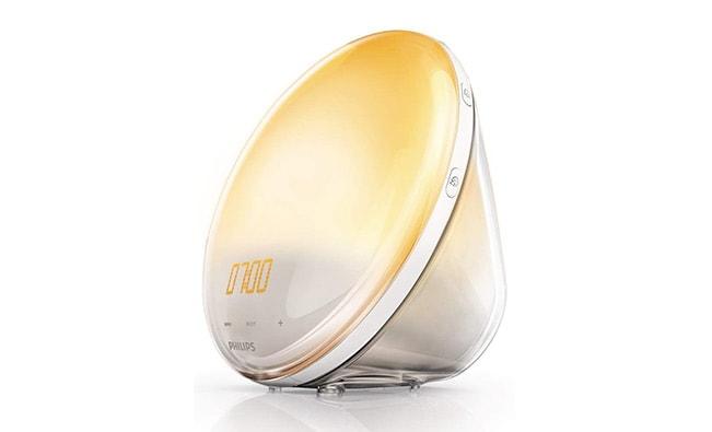 philips HF3520 lichtwecker vergleich