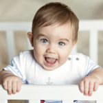 Babywiegen - umfassende Kaufberatung mit Top-Empfehlungen