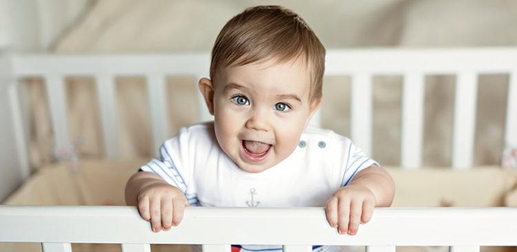 baby kopfkissen