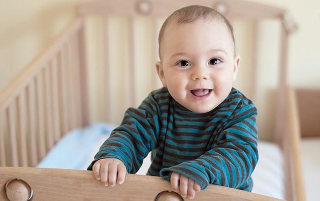 Babywiegen u2013 umfassende kaufberatung mit top empfehlungen u2022 schlafwissen