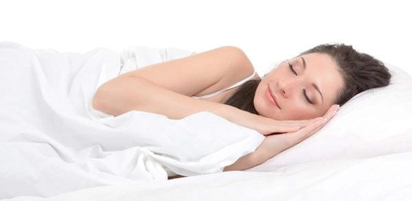 bonellfederkern matratze seitenschläfer