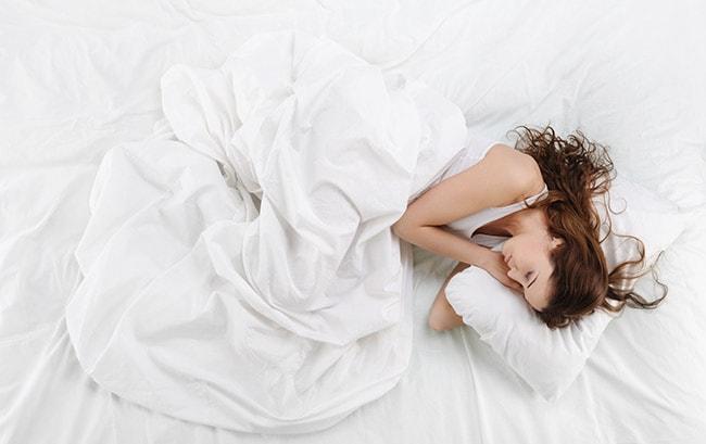 schnarchen und schlafapnoe