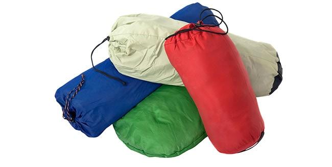 schlafsack vergleich
