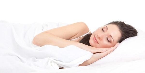 Tempur Kissen Umfassender Experten Ratgeber Schlafwissen