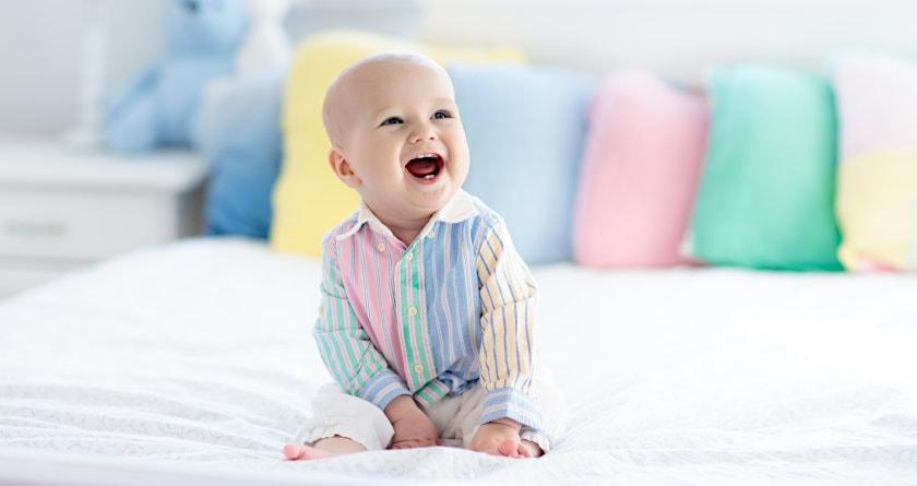 Babydorm Kissen Erfahrungen