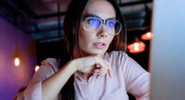 Blaulichtfilter Brille – Erfahrungen, Test & Kauf-Tipps