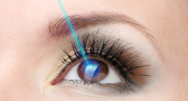 brille mit blaulichtfilter