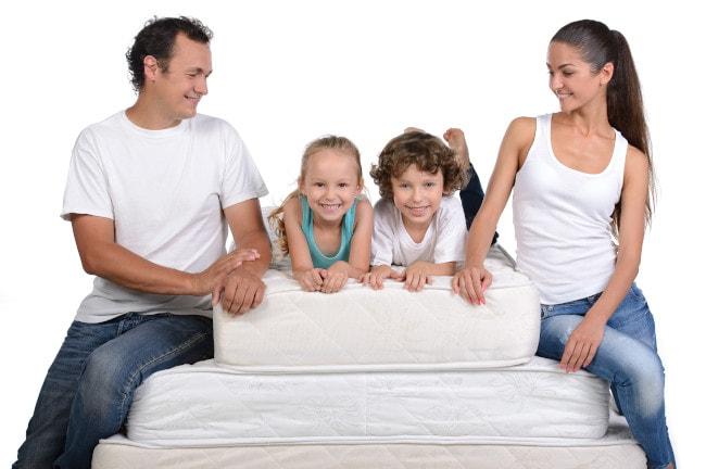 neue matratze kaufen