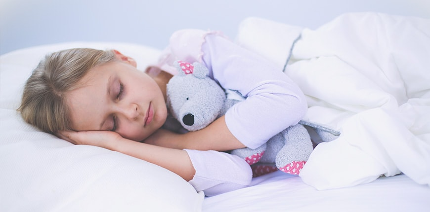 ausziehbetten für kinder