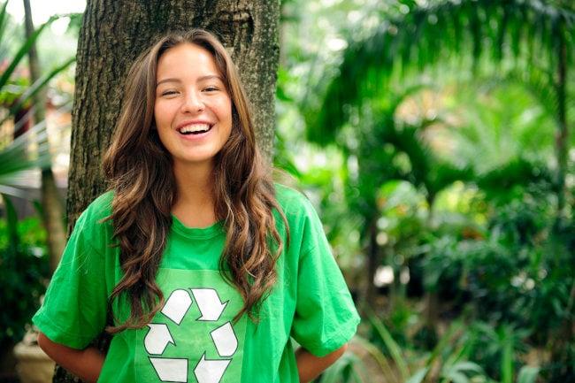 matratze entsorgen recycling