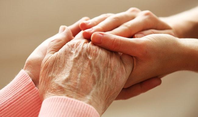 antidekubitus matratzen für ältere menschen