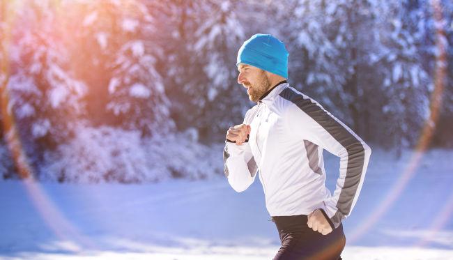 wärmegürtel gegen kälte